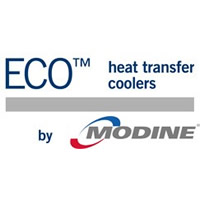 3 ECO MODINE